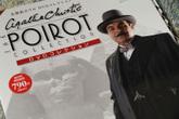Poirot01
