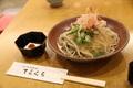 Fukui0321