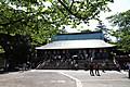 Kawagoe12