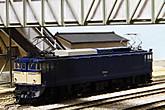Ef6202