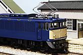Ef62s21