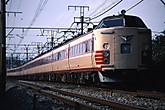 Hakutaka02