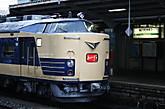 583sayonara09