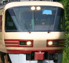 Usi018