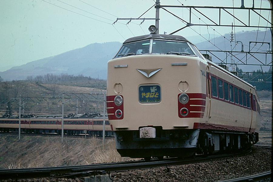 G071034m4