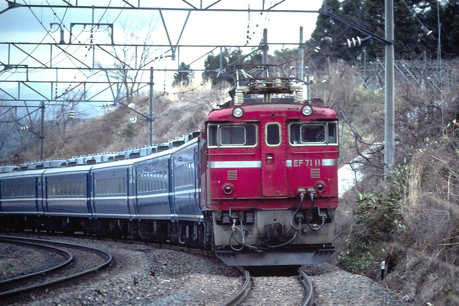 G14800151