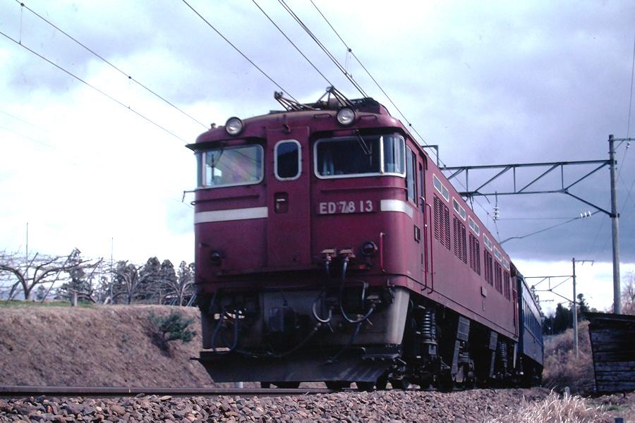 G17427