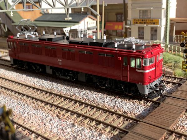 200211ed7803